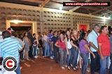Confraternização_Emas_PB (3)