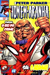 Peter Parker#06 (1999) (ST-SQ)-0001