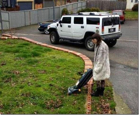 outdoor-vacuuming-sport-007