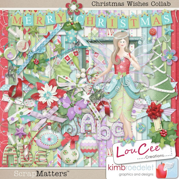 kb-lcc-ChristmasWishes_kit