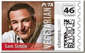 sam-simon-peta