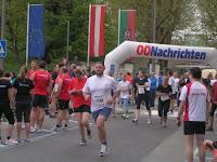 2010_wels_halbmarathon_20100502_103858.jpg