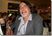 Jorge Garaventa 4