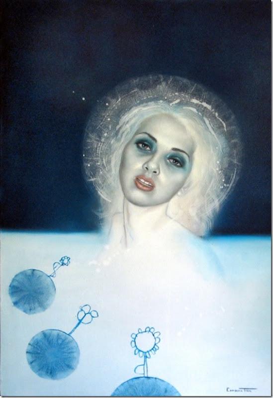 Jorge Ermilo Espinosa Torre-silencio-azul