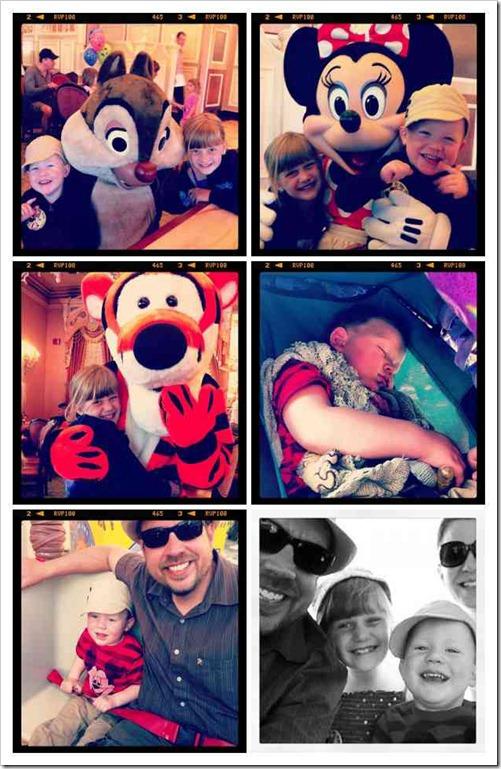 DisneylandDay2