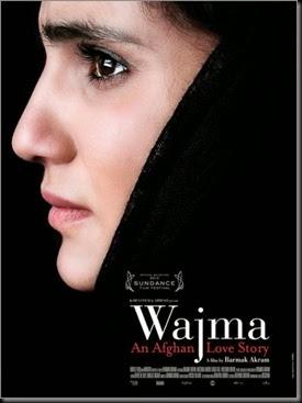 wajma1