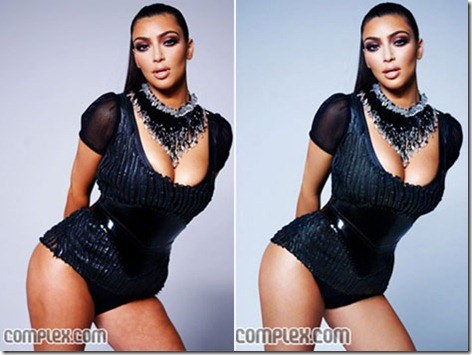 The_Biggest_Retouching_Scandals_08 kardashian