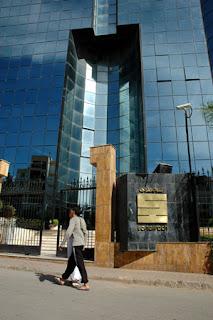 Affaire Sonatrach II, Qu'est-ce qui bloque la justice algérienne ?