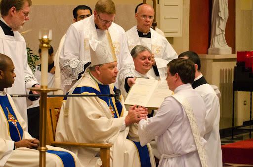 Fr. Christopher Manning Ordination-182