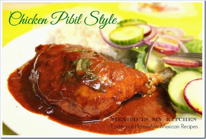 Chicken Pibil Style1A.jpg
