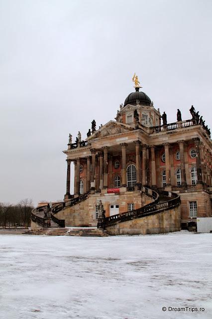 Sanssouci Potsdam_8247.JPG