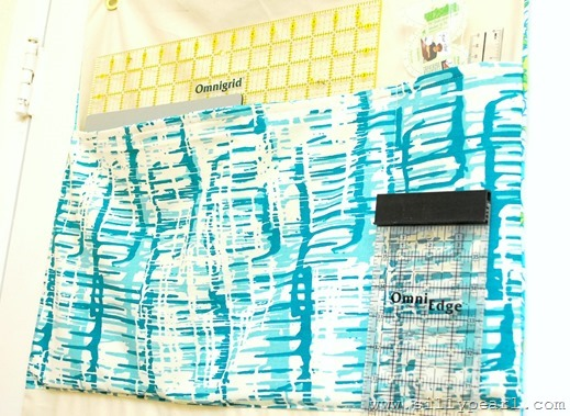 fabric-ruler-organizer-4