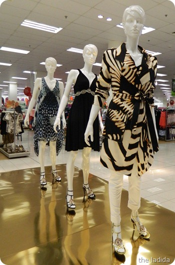 Designers For Target - Roberto Cavalli Preview  (4)