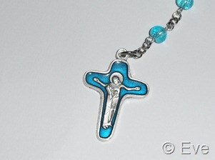 Rosaries July 2011 003