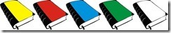 4-livros_thumb