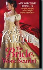 brideworescarlet