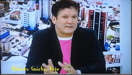 JA-Roberto Gaucho pink