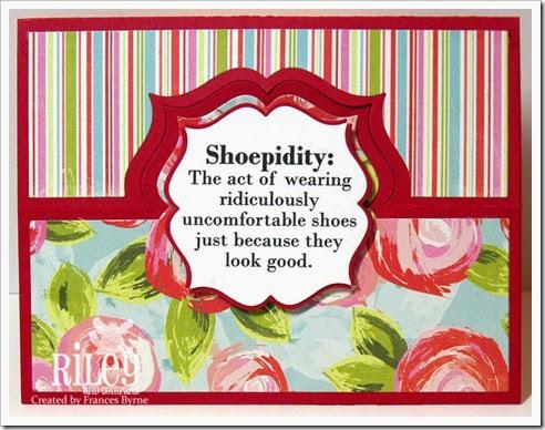 RileyShoepidity3wm