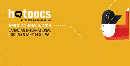 Hot-Docs-2014-Logo