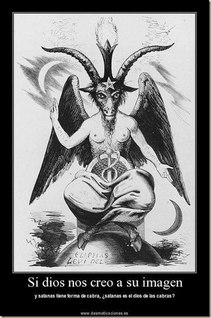 Desmotivaciones ateismo dios jesus Biblia (18)