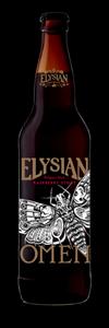 image courtesy Elysian Brewing