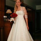 vestido-de-novia-mar-del-plata__MG_3929.jpg
