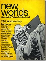 NEW WORLDS1984