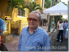Festival Hab. con Dulce (8)