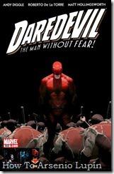 P00003 - 02- El Inicio de Shadowland - Daredevil howtoarsenio.blogspot.com #502