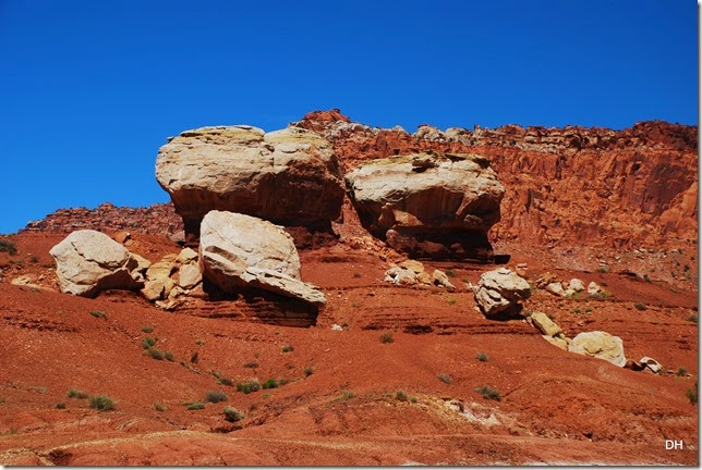 05-26-14 A West Side of Capital Reef NP (109)