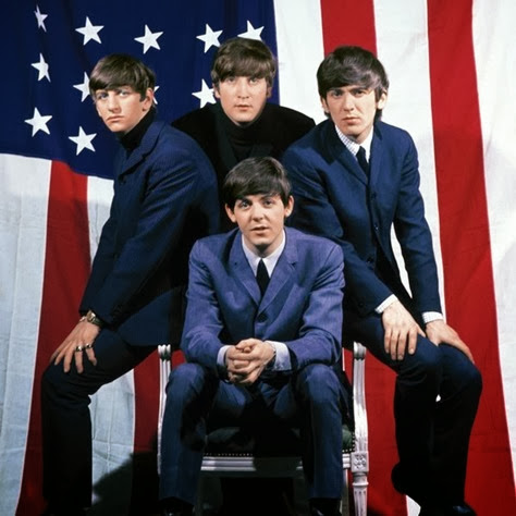 la-et-ms-beatles-50th-ed-sullivan-anniversary--001
