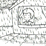 lluvia-1.jpg