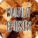 walnutchicken