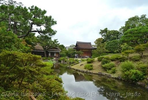 Glória Ishizaka - Nara - JP _ 2014 - 62
