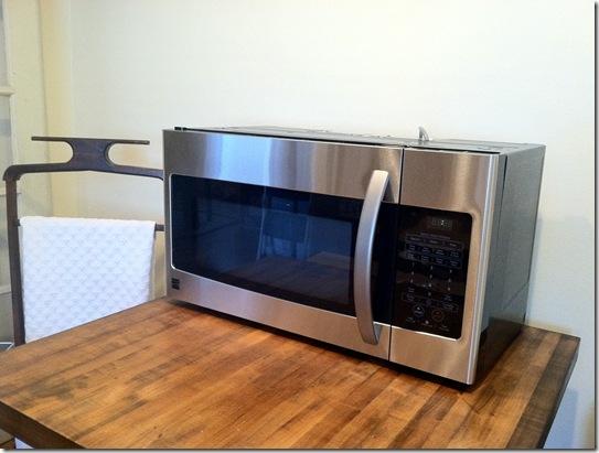 Appliances_2