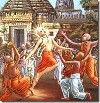 siksastakam_of_sri_caitanya_with_detailed_commentary_idj845