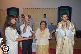 mes_mariano (66)