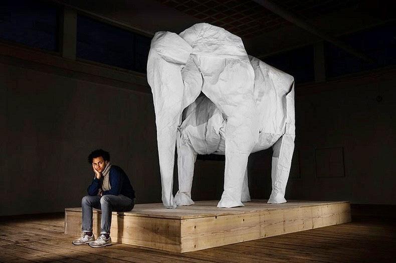 sipho-mabona-elephant-5