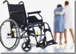 La-Pension-por-Invalidez-