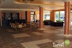 Фото 11 Forum Hotel