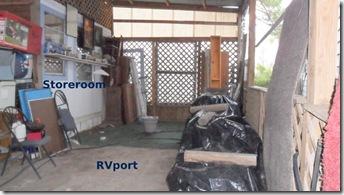 Yard-sale-2