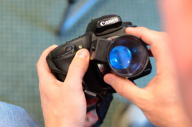 sensor meetup-6849
