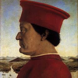 020 Federico de Montefeltro.jpg