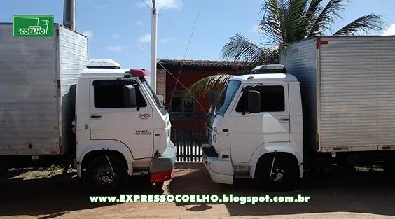 expressocoelho-camporedondo-natal