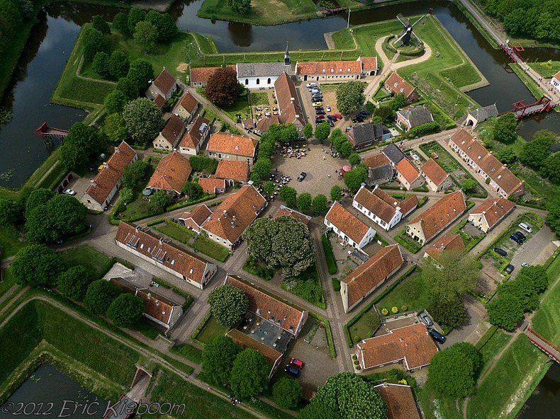 fort-bourtange-2