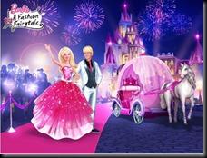 Barbie-moda-magica-en-paris-A-Fashion-fairytale--muñecas-Barbie-juguetes-Pucca-Bratz-juegos-infantiles-niñas-chicas-maquillar-vestir-peinar-cocinar-decorar-fashion-belleza-princesas-bebes-colorear-3
