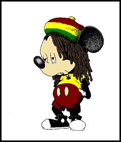 Stoner_Mickey_Digitally_Inked_by_heretic6962