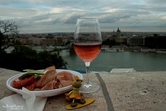 event_20110909_winefestival