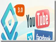 Freemake Video Downloader scarica e converte video da più di 50 siti internet anche per adulti