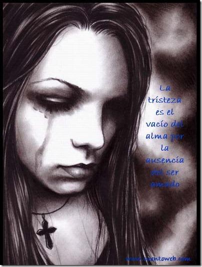 desmotivaciones soledad (12)